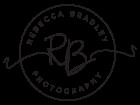 Rebecca Bradley Photography